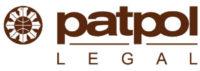 patpol-legal-logo